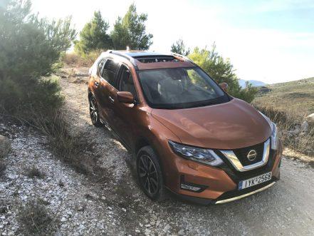 Nissan_X-Trail_1.7_autoholix_030