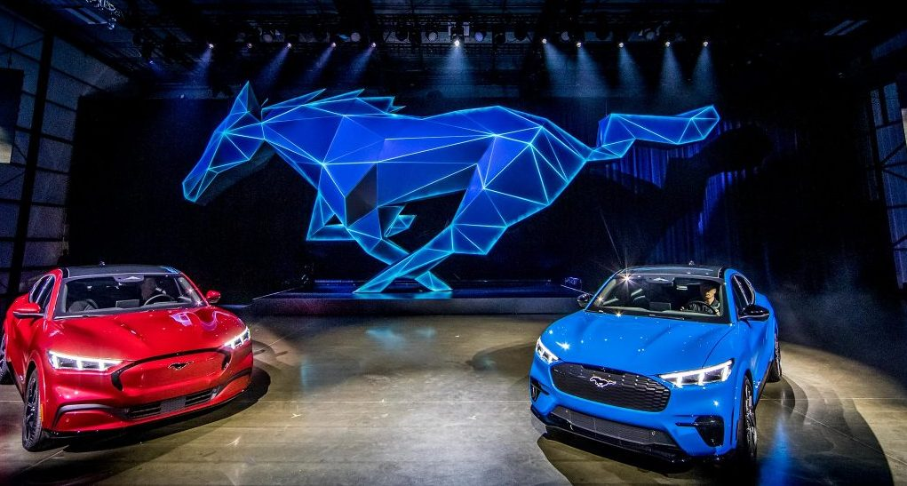Ford_Mustang-Mach-E_World_Debut_01