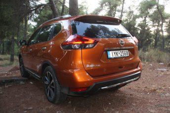 Nissan_X-Trail_1.7_autoholix_07
