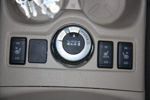 Nissan_X-Trail_1.7_autoholix_016