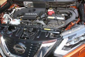Nissan_X-Trail_1.7_autoholix_028
