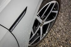VW GOLF 8Mondsteingrau