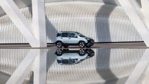 Fiat_Panda-Hybrid_05