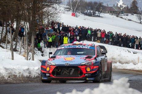 Rallye Monte-Carlo 2020 012