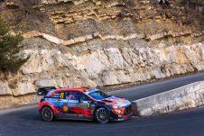 Rallye Monte-Carlo 2020 01