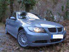 BMW_325_05