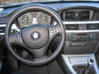 BMW_325_12
