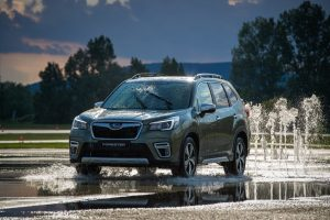 Forester e-BOXER_low-133-24797