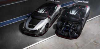 Nissan_leaf_nismo_RC-7