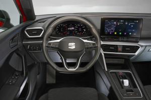 seat_leon_2020_interior
