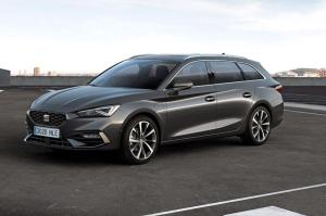 seat_leon_2020_stationary_front_side