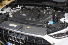 Audi Q3 35 TFSI S-Tronic autoholix 02