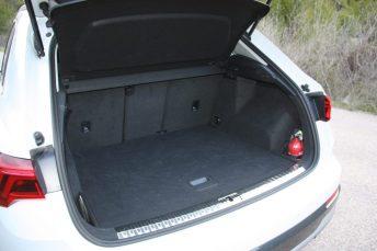 Audi Q3 35 TFSI S-Tronic autoholix 20
