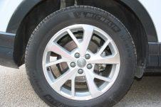 Audi Q3 35 TFSI S-Tronic autoholix 26