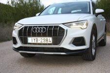 Audi Q3 35 TFSI S-Tronic autoholix 30