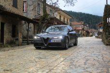 Alfa Romeo Giulia Veloce Q4 013
