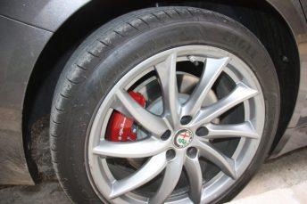 Alfa Romeo Giulia Veloce Q4 04