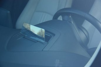 Mazda CX-3 1.8 Auto AWD autoholix 09