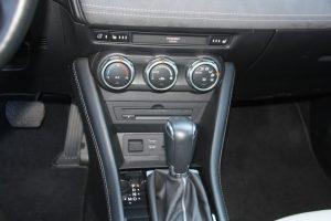Mazda CX-3 1.8 Auto AWD autoholix 31