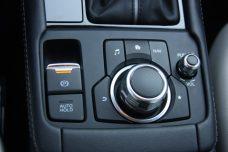 Mazda CX-3 1.8 Auto AWD autoholix 32