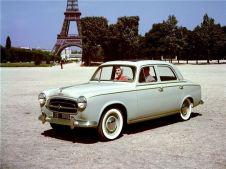 Peugeot 403 (1)