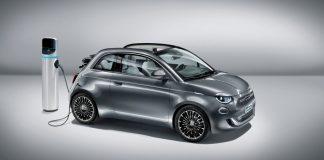 Fiat 500 020