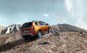 Dacia Duster lpg 06