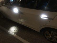 Volkswagen Golf 1,5 TSi autoholix 0933
