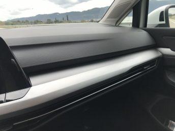 Volkswagen Golf 1,5 TSi autoholix 1422