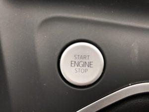 Volkswagen Golf 1,5 TSi autoholix 1424