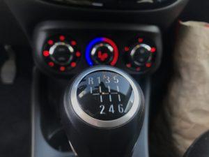 Opel Corsa 1.4 2015 0012