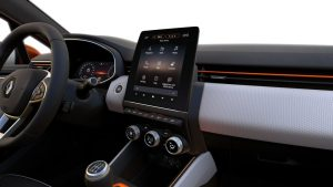 Renault infotainment_low