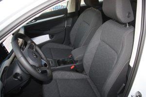 Volkswagen Golf 1,5 TSi autoholix 07