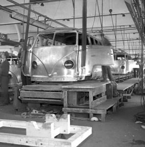 volkswagen-transporter-t1-van-1950