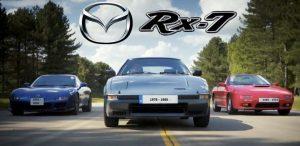 Mazda-RX-7_Generation-01