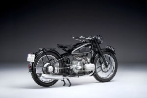 BMW R 18 00117