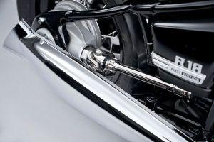 BMW R 18 0013