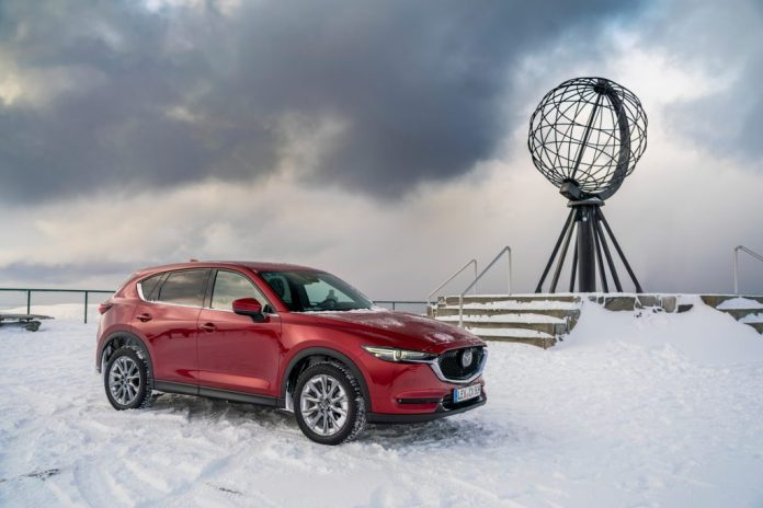 Mazda-CX-5_Epic-Drive_Static_10