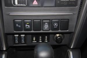 Mitsubishi L200 Double Cab 2.2 D Auto 06