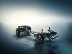 bmw-5-series-chassis