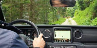 Jeep Ital Window_GR_001