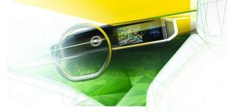 Opel Mokka pure panel 01