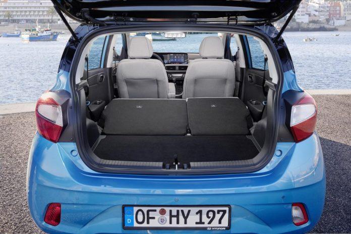 Hyundai i10 _ L (3)