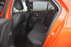 Opel Corsa 1.5D 102 PS autoholix 27