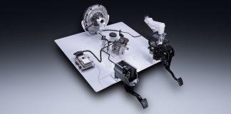 kia intelligent manual transmission 02