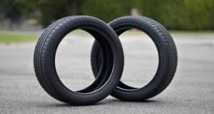 Bridgestone ENLITEN 00
