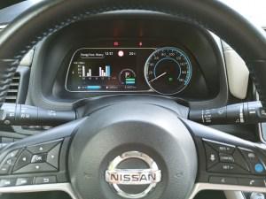 Nissan Leaf autoholix 03