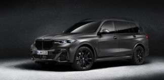 bmw x7 edition dark 012