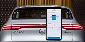 Mercedes me app 01