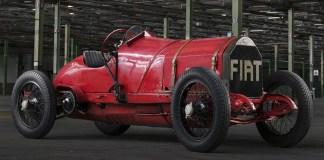 Fiat-S6-Corsa_01
